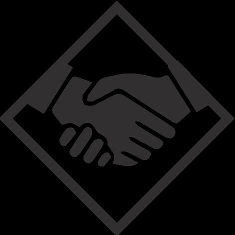 Fee Favor logo